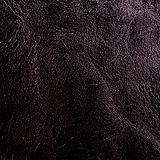 No.32 Black Colored Silver Leaf