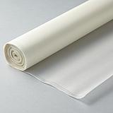 Eginu Silk Canvas 2 Chohi Heavy