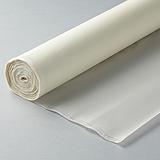 Eginu Silk Canvas 3 Chohi