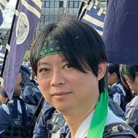 西川マレスケ