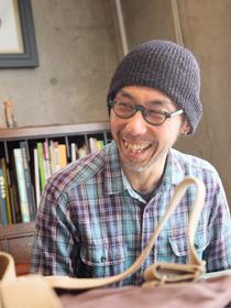 佐藤の写真