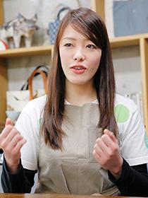 石田の写真