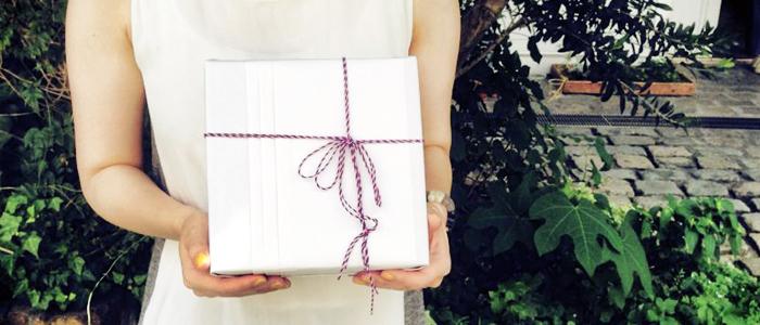 gift_hint