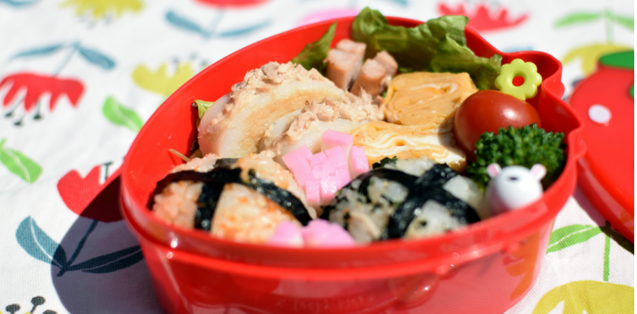 bento-tuna