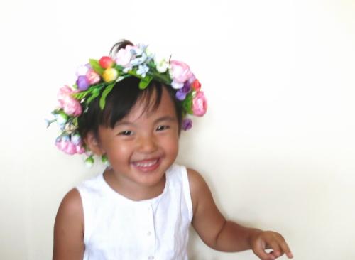 flower_crown5