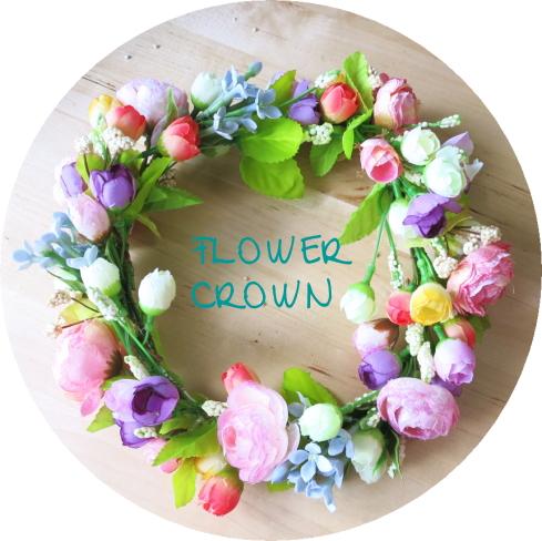 flower_crown6
