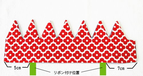 crown4a