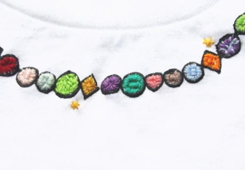 necklaceT1