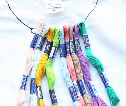 necklaceT3