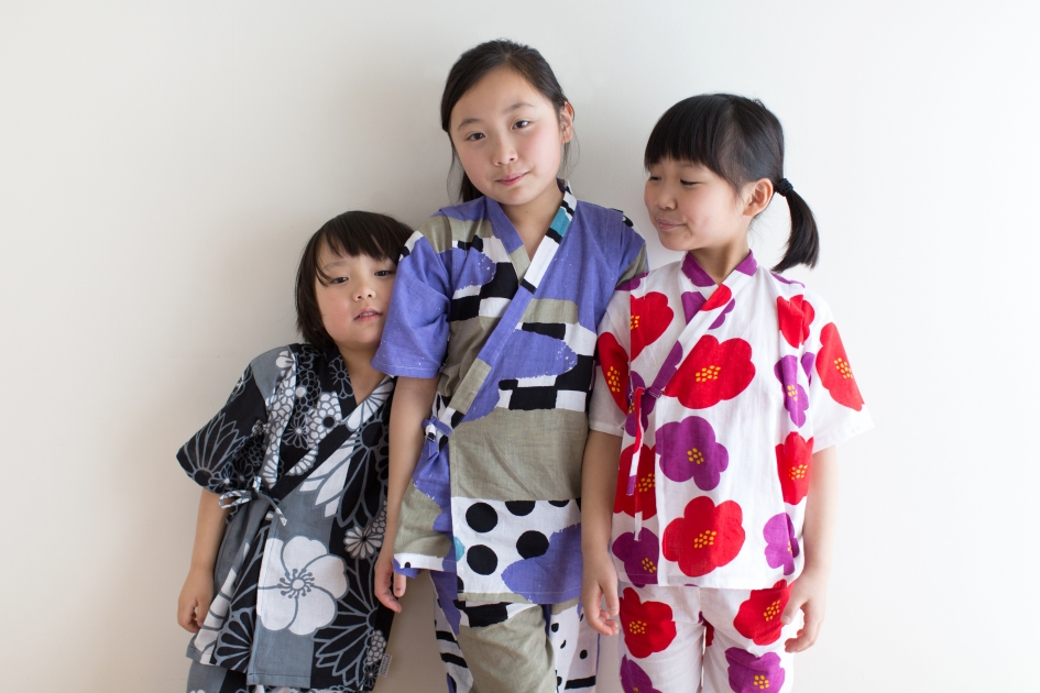 150427warabegi_jinbei_2