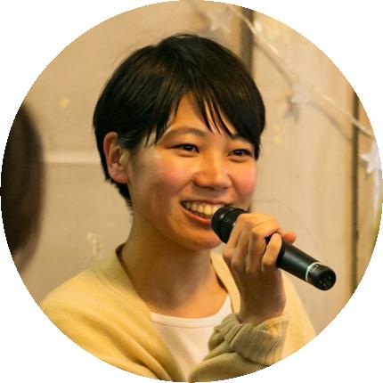 アジア雑貨店qiao(チャオ)松田めぐみ