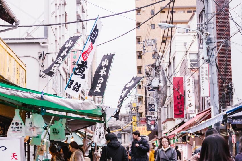 tsukiji_01