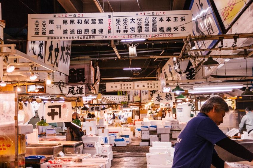 tsukiji_ 26