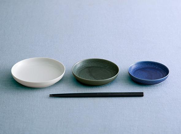 iihoshi_reilabo_round-plate_all_2