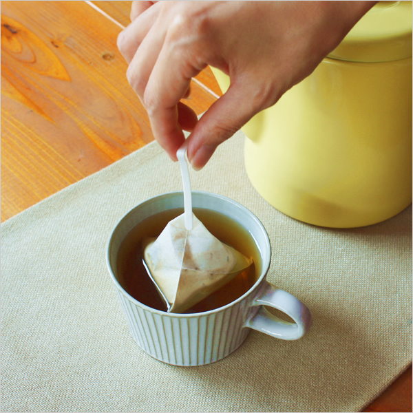 sumida-coffee-004