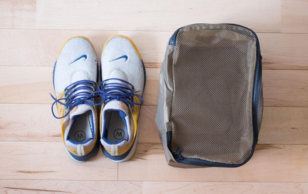 pb_packingbag_small_04_2