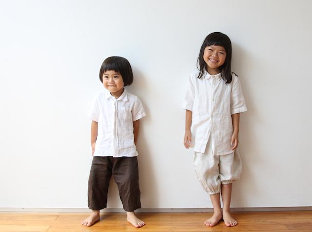 経験0から商品開発!ママも子どもも笑顔になる「キラクニ」のパンツに込められた想い