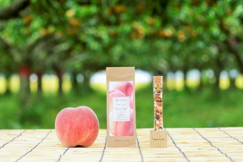 fruittea2
