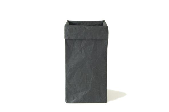 「SIWA・紙和」ボックス