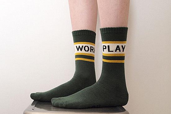 socks-for-workmen_1