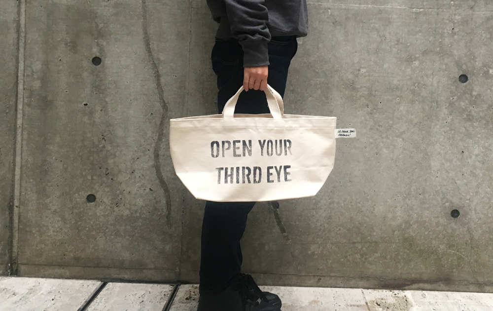 editlife-bag02-01