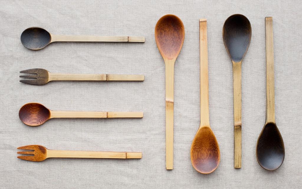 bamboo_folkspoon