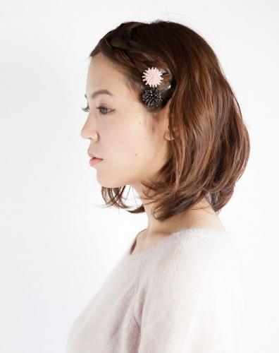 yukata3-01