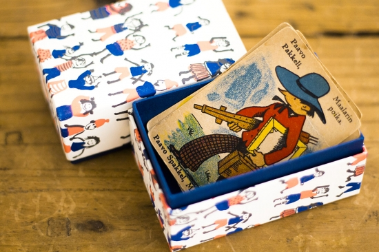 cardcase03