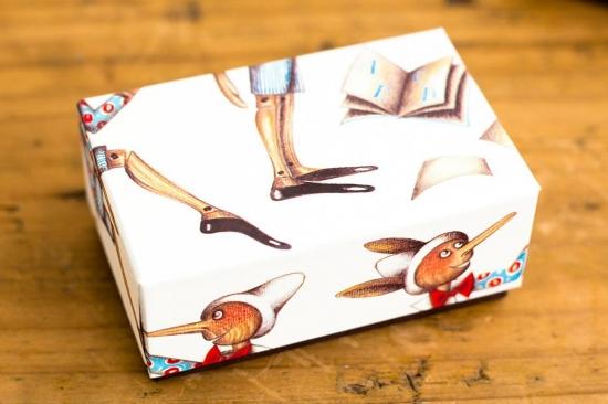 cardcase06