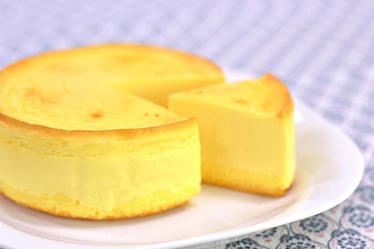 cheese02