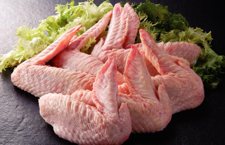 item_meat_tebasaki_01