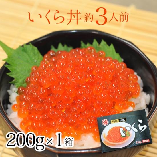 marukoshi02