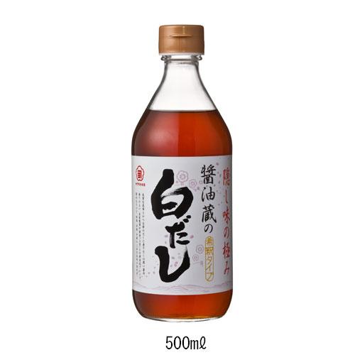 sakurakaneyo07-1