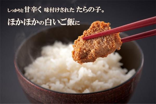 fukuraya04
