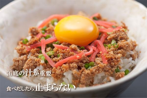 fukuraya05
