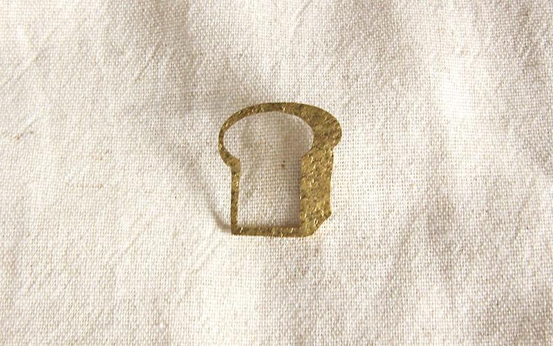 hinode-brooch05