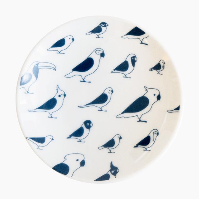 birdstoryshop01-1