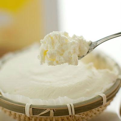 お チーズ 取り寄せ ケーキ