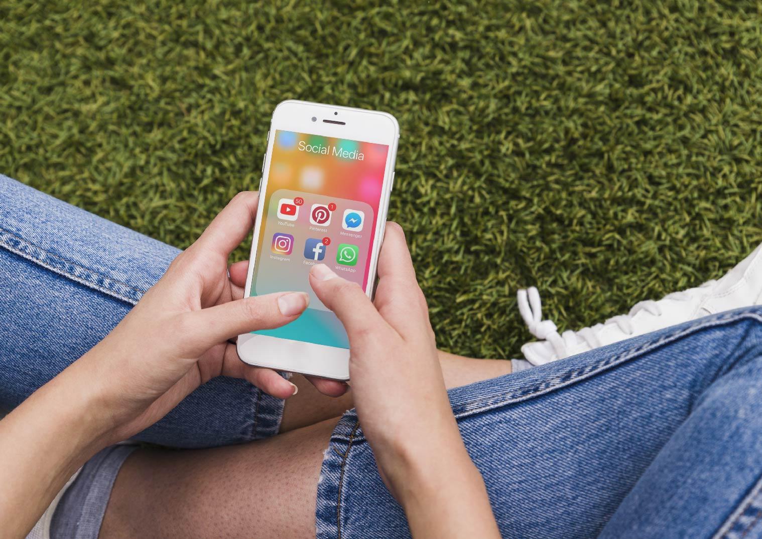 出國必備工具:手機軟體下載蘋果手機