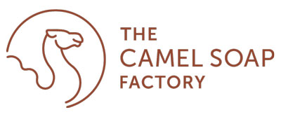 The Camel Soap