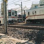 '板橋区'
