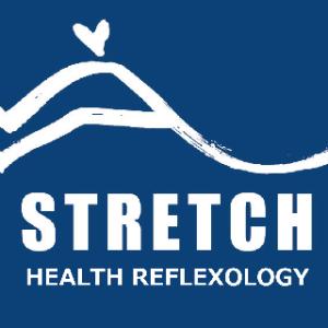 馬野誠ストレッチ ヘルス リフレクソロジー 鶴橋 / Strech Health Reflexology Tsuruhashi