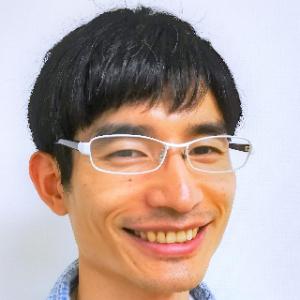 吉田隼人いやさか整体院