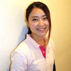 洗川聡美訪問・出張整体 さとみ調律整体