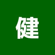 健晴会プラザ