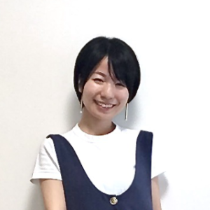 すっぴん艶顔・美顔専門SALON  zero base