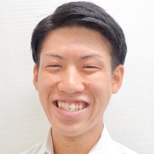 斉木拓Loople治療院