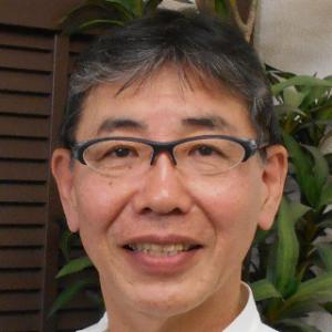 松田 悟マツダ治療院