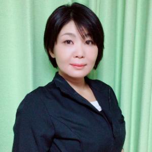 栗原幸代鍼灸サロンSachi