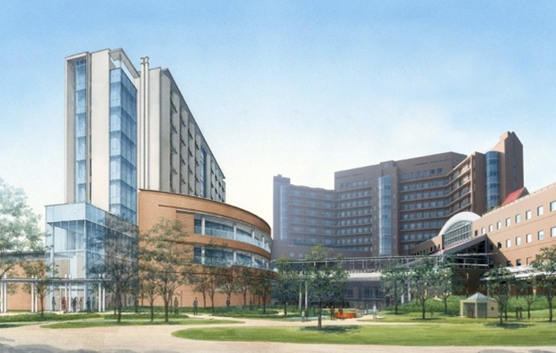 成育 センター 国立 医療 研究